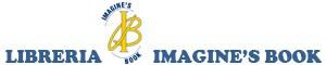 Imagines Book